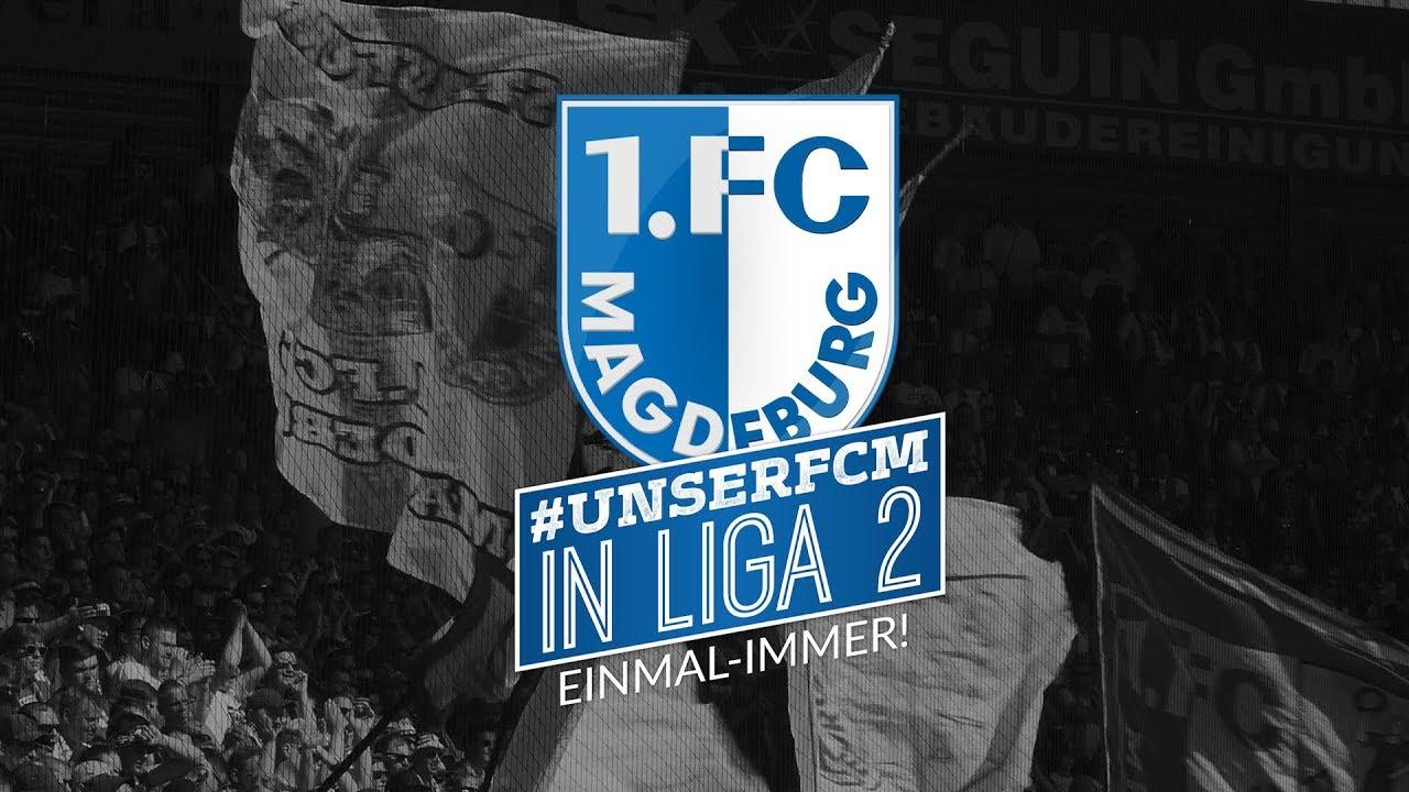 Aufsteiger 2 Bundesliga