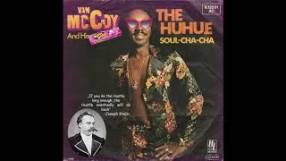 Van  McCoy - The Hustle [Extended Edition]