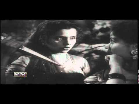 Madhosh (1951) Part 2