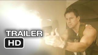 white house down trailer 3 2013 jamie foxx channing tatum movie hd