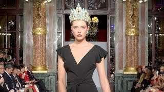 Baroqco | Haute Couture Spring Summer 2019 Full Show | Exclusive