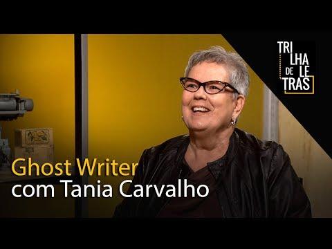 ghost-writer- -programa-completo