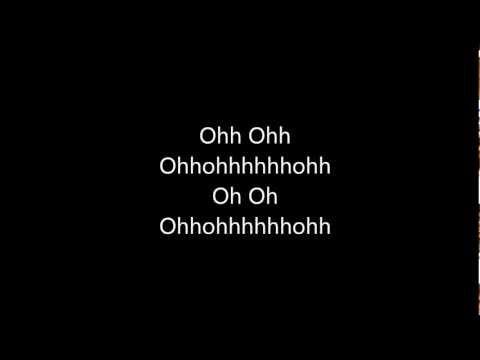 Chris Brown - Treading Water (Lyrics) Fortune
