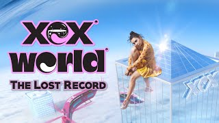 XCX World: Charli's Lost Record Explained