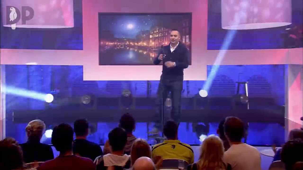 Download Russell peters best moments, the best of Russell peters, best comedian on planet, funniest video