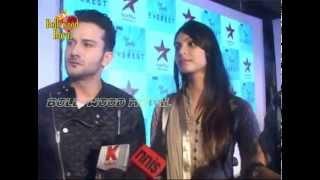 Ashutosh Gowariker & Star Plus unveil TV Series 'Everest' with Star Cast  4