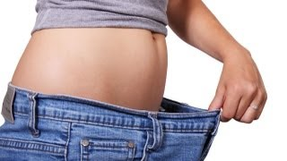 ДИЕТА.Как похудеть на 10 кг за 10 дней?