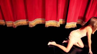Maxi Trusso Feat. To Make Noise S.O.S. Same Old Story - Sebastian Caviglia Remix - Emi Schuster Vi