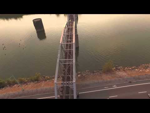 Phantom 3 advanced Clarksville Tn