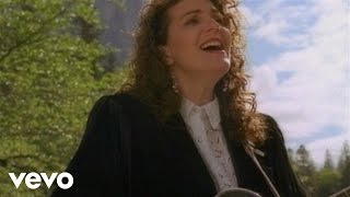 Watch Kathy Mattea Battle Hymn Of Love video
