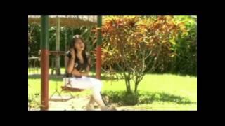 NAYSHA-NO ME DEJES(MIX SAYA CAPORAL 2010)DJ ARKANTO.wmv