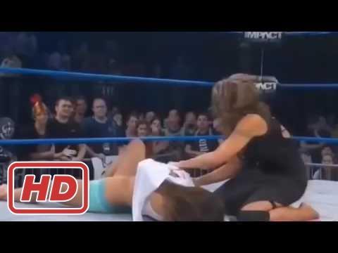 Bra And Panties Wrestling Videos Scenes
