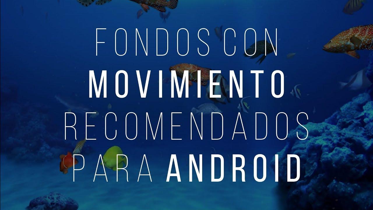 Fondos De Pantalla Para Celulares Android Y Iphone 2018: FONDOS DE PANTALLA EN MOVIMIENTO DE LEGEND OF LEGENDS PARA