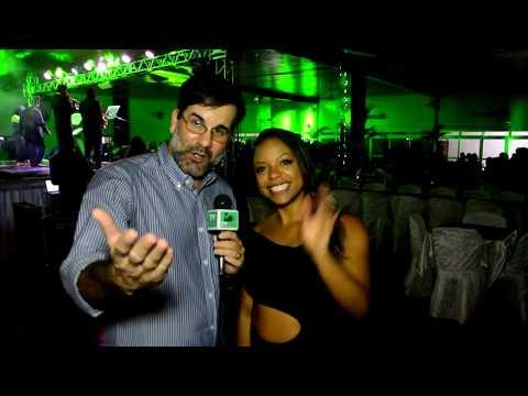 Tv Comary - Vem prá Dançar