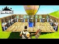 Fortnite Funny Fails and WTF Moments! #18 (Daily Fortnite Funny Moments)