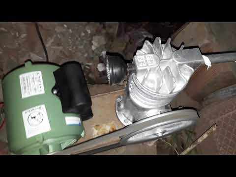 Compresor Motor Venta Servis Chiapas MX thumbnail