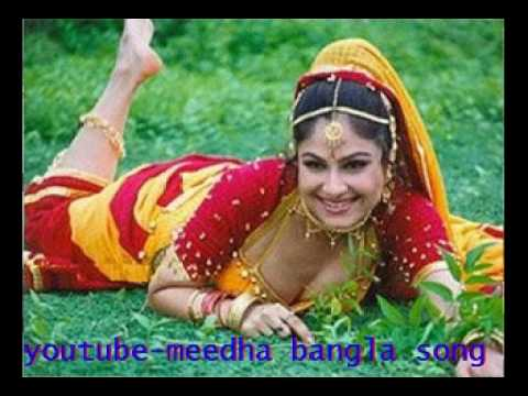 Meedha Bangla Song Hum Vulagaia Tere Tera Best Hindi Song