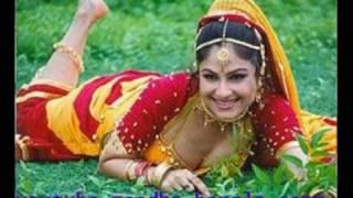 Download Video meedha বাংলা গান গুন্ গুন্ vulagaia তেরে তেরা সেরা হিন্দি গান -MASUD_SATHE MP3 3GP MP4