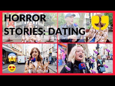 London Millennial Dating: