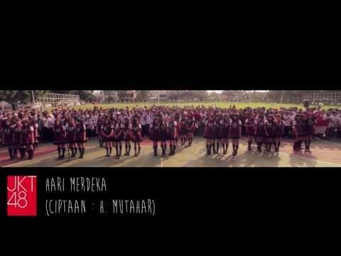JKT48 - Hari Merdeka (2013)