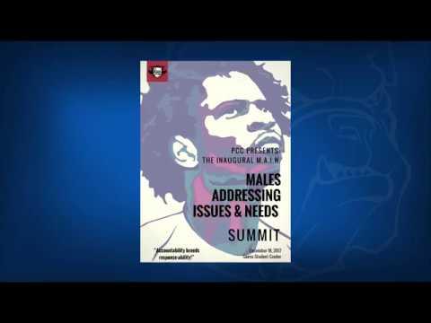 M.A.I.N. Summit 2017