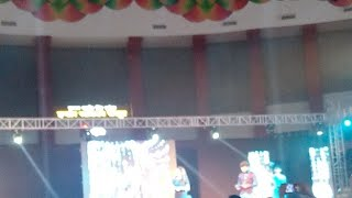 Tecnical Guru Ji In Raipur