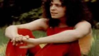 Watch Marc Bolan My Little Baby video