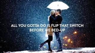 Lyrics | MAX (Ft. Gnash) - Lights Down Low Mp3