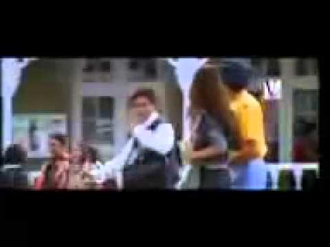 kiska hai ye tumko intezaar main hoon na   YouTube