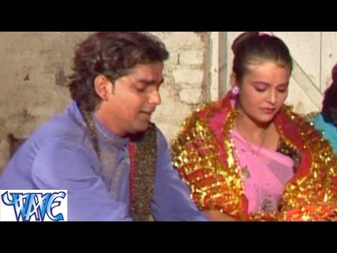 शीतली मईया अईहे - Lal Chunariya Mai Ke | Pawan Singh | Bhojpuri Mata Bhajan