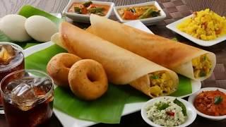 20 பேரை ஏமாற்றி உல்லாசம் அனுபவித்த பள்ளி மாணவி | Latest Tamil Seithigal | Tamil Rockers
