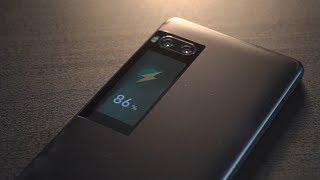 видео Обзор смартфона Xiaomi Redmi Note 5: отличный, от других