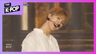 Download lagu ASTRO, When The Wind Blows [THE SHOW 191126]