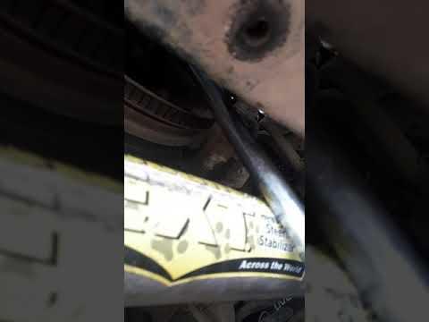 1hz landcruiser fuel pump timing adjustment 105 series