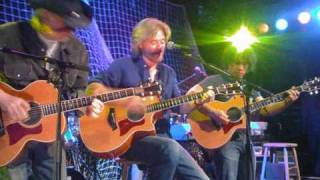 Hall &amp Oates - Somebody Like You