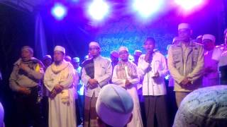 Video Majelis Burdah Al-Asror Mahalul Qiyam. Mp4 download MP3, 3GP, MP4, WEBM, AVI, FLV November 2018