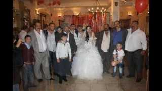 цыганская свадьба гриши дэмко