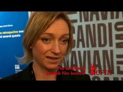 The European Film Market (EFM) at Berlinale 2013: Impressions and Insights