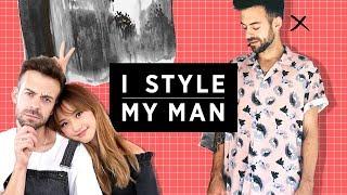I Style My Man