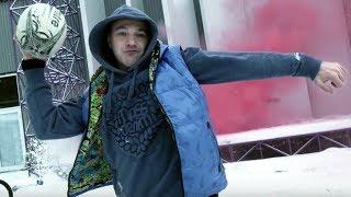 Влади - Сочиняй Мечты (feat. Уля из Wow Band) / клип, official