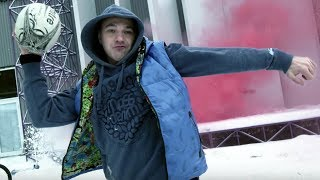 Влади Каста - Сочиняй Мечты /ft. Уля из Wow Band (клип, official)