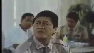Pilipinas got Talent Season 6
