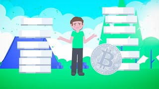 Invest in Cryptocurrencies - Coinseed Explainer Video
