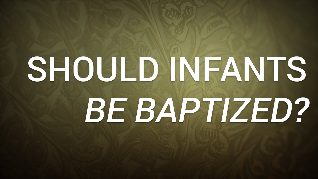 What is Baptism? Biblical Meaning and Definition