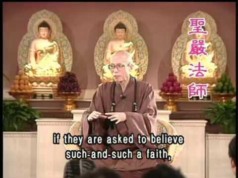 Buddhist education for children(GDD-284) DVD
