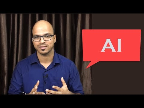 Should you learn AI? | Artificial Intelligence | Machine Learning | Deep learning