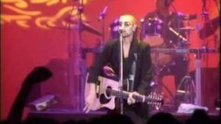 Watch Sinead OConnor The Emperors New Clothes video