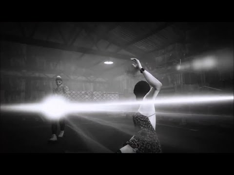 Fetty Wap ft Monty - Merry Xmas Music Video in GTA 5 Official Music Video
