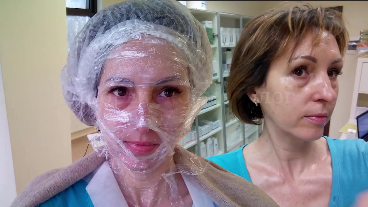 Купить repharm крем для лица увлажняющий «рефарм №4» с гиалуронатом натрия 50,0 по цене ⭐ 218 руб. ⭐ в интернет аптеке в москве, всегда в.