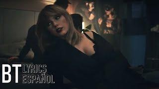 Download ZAYN, Taylor Swift - I Don't Wanna Live Forever (Lyrics + Español) Video Official
